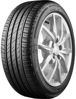 215/55R16*W TL DRIVEGUARD 97W XL RFT