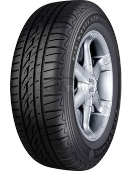 235/65R17*H DESTINATION HP 108H XL