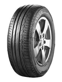215/55R16*W TURANZA T001 EVO 97W XL