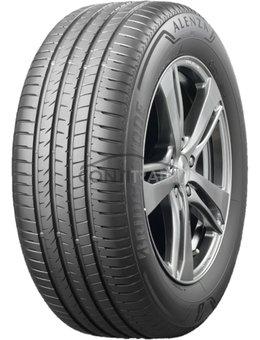 275/40R20*W ALENZA 001 106W XL * RFT