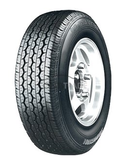 195/70R15C*S TL RD613 104/102S