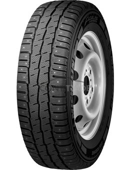225/75R16C*R TL AGILIS X-ICE NORTH 118R