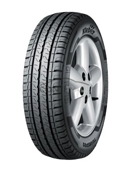 195/60R16C*H TL TRANSPRO 99/97H