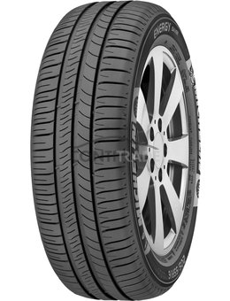 205/55R16*V TL ENERGY SAVER+ GREEN X 91V