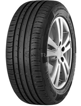 235/40R18*W TL SPORTCON 5 SEAL 95W FR XL