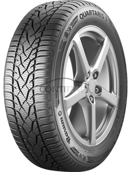 165/70R14*T QUARTARIS 5 81T