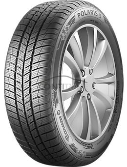 205/50R17*V POLARIS 5 93V FR XL