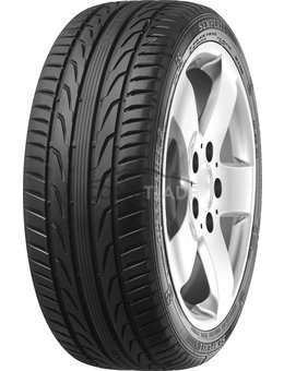 205/55R16*V TL SPEED-LIFE 2 91V