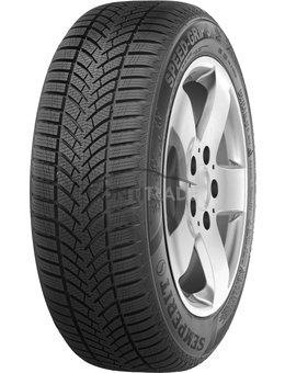 225/45R17*H SPEED-GRIP 3 91H FR