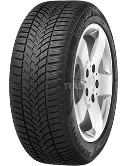 255/50R19*V SPEED-GRIP 3 SUV 107V FRXL