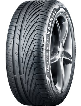 225/40R18*Y RAINSPORT 3 92Y FR XL