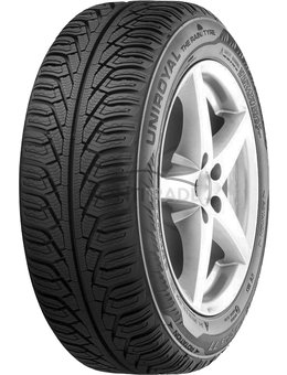175/65R14*T TL MS PLUS 77 86T XL