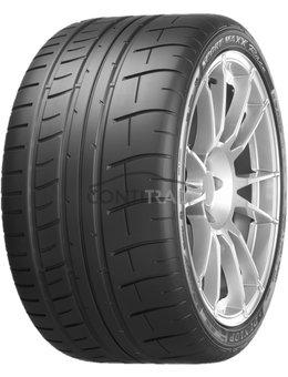 255/35ZR19*Y TL SPORT MAXX RACE 96Y XLMO