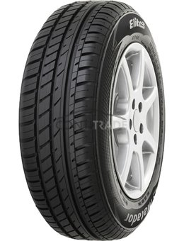 205/60R16*V TL MP44 ELITE 3 92V