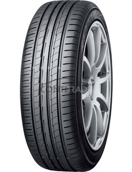 225/55R16*V TL BLUEARTH-A AE50 95V