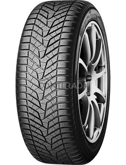 225/45R17*V W.DRIVE (V905) 94V XL