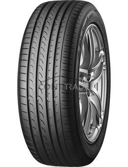 225/40R19*W BLUEARTH RV-02 93W XL