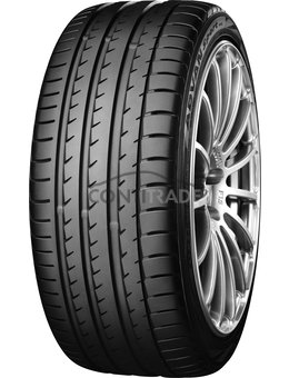 255/55R19*Y ADVAN Sport V105 107Y