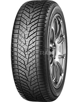 265/35R20*V BLUEARTH-WIN V905 99V XL 3PMSF