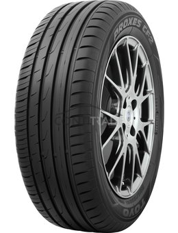 185/55R15*H TL PROXES CF 2 82H