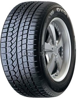 255/55R18*H OPEN COUNTRY WT 109H XL AO