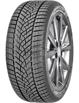 235/55R19*V UG PERFORMANCE SUV 105V XL