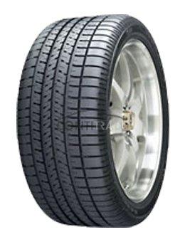 245/45ZR20*Y TL EAG F1 SUPERCAR 99Y