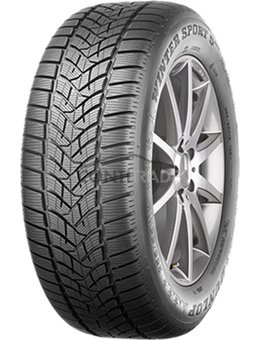 215/60R17*H WINTER SPORT 5 SUV 96H