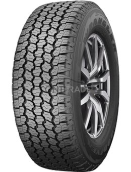 265/65R17*T WRANGLER AT ADVENTURE 112T