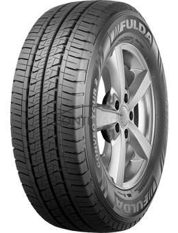 215/60R16C*T CONVEO TOUR 2 103/101T