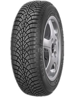 175/65R15*H ULTRAGRIP 9 MS 84H