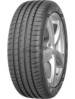 245/40R18*Y EAGLE F1 ASYMMETRIC 3 93Y