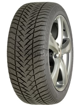 235/55R17*V TL ULTRA GRIP 103V XL MS