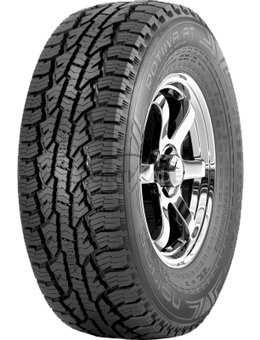 265/65R17*T TL ROTIIVA AT 116T XL