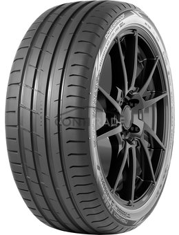225/50R18*W POWERPROOF 99W XL