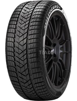 225/50R17*V TL WINTER SOTTOZERO 3 98V XL