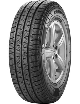 205/65R15C*T CARRIER WINTER 102/100T