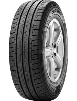 225/60R16C*T TL CARRIER 111T