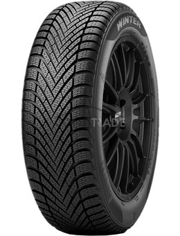 185/60R14*T CINTURATO WINTER 82T