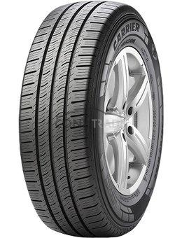 195/75R16C*R TL CARRIER AS 110R