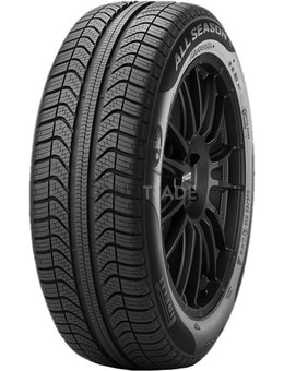 215/65R16*V CINTURATO AS + 102V XL