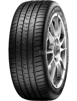 215/55ZR17*Y ULTRAC SATIN 98Y