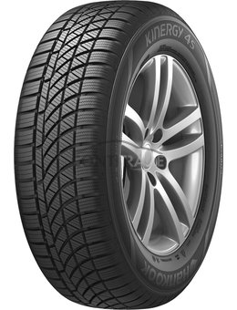 225/60R17*H TL KINERGY 4S H740 99H