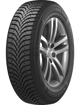 195/65R15*H WINTER I*CEPT RS2 W452 91H