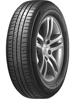 165/80R13*T KINERGY ECO 2 K435 83T